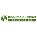 Bionutricia Extract (@bionutricia) Avatar