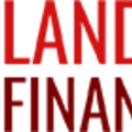 Landmark Financial Tokyo Japan (@landmarkfinancialtokyojapanreview) Avatar