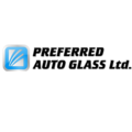 Preferred Auto Glass (@preferredautoglass) Avatar