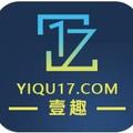 yq179900@outlook.com (@yq179900) Avatar