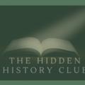 TheHistoryClub (@thehistoryclub) Avatar