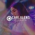 @carlulens Avatar
