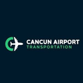 (@cancunairporttransport) Avatar