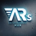 ARs Entertainment Hub (@birthdaypartyplaces) Avatar