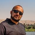 Tamer SULTAN (@tamer_sultan) Avatar