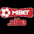 Tin tức nhà cái Mibet (@mibetsite) Avatar