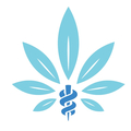 Cannabis Clinic (@cannabisclinic) Avatar