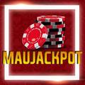 MauJackpot QQ Slot Bola Online (@qqslotbolaonline) Avatar