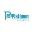 Platinum Mortgages (@platinummort) Avatar
