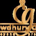 chowdhury Gold  (@chowdhurygold_cg) Avatar