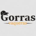Gorras Vaqueras (@gorrasvaqueras) Avatar