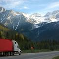 Transcanada Automatic Truck (@transcan) Avatar