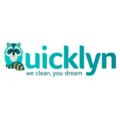 Quicklyn (@quicklyn564) Avatar