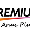 Premium Arms Plugs (@premiumarmsplug) Avatar