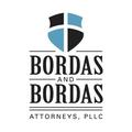 Bordas and Bordas Attorneys, PLLC (@zzatezalo) Avatar