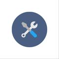 herramientas paratodo (@herramientasparatodo) Avatar