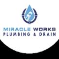 Miracle Works Plumbing & Drain (@miracleworksplumbing) Avatar