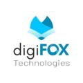 digiFOX Techn (@digifoxtech) Avatar