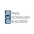 Paul Kowalski Builders (@paulkowalskibuilders) Avatar