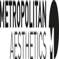 Metropolitan Aesthetics Berlin (@metropolitanaesthetics) Avatar