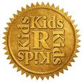kidsrkidsnorthbrunswick (@kidsrkidsnorthbrunswick) Avatar