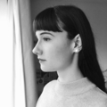 Laura (@baukuenstlerin) Avatar