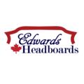 Edwards Headboards (@edwardsheadboards) Avatar