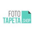 Fototapeta.Shop (@fototapetashop) Avatar