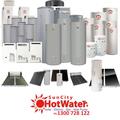 Solar hot water systems Brisbane (@solarhotwater) Avatar