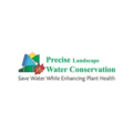 Precise Landscape Water Conservation (@preciselandscape) Avatar
