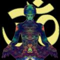 Ashaman Daark (@ashamandaark) Avatar