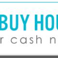 We Buy Houses Bronx (@webuybronx06) Avatar