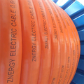 Znergy Cable Australia (@znergycableaustralia) Avatar