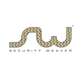 Security Weaver (@securityweaver) Avatar
