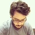 Anderson Vieira (@andersonvieira) Avatar