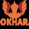 Pokhara Yoga School (@pokharayogaschool) Avatar