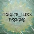 (@tragick_luxx_designs) Avatar