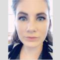 Bekah Grim (@bekah_lillian) Avatar