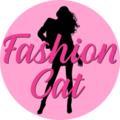 Fashion Cat (@fashioncat) Avatar