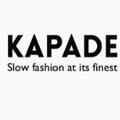 Kapade (@kapaeshop) Avatar