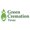 @greencremation2 Avatar