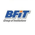 BFiT Group of  (@bfitgroup) Avatar