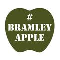 Bramley Apple (@bramleyapplenft) Avatar
