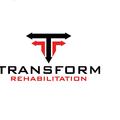 Transform Rehabilitation (@transformrehabilitation) Avatar