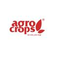 Agrocrops India Ltd (@agrocrops) Avatar