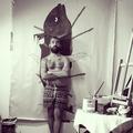 Gianluca Gelsomino (@gianlucagelsomino) Avatar