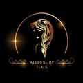 luxuryhair (@luxuryhair) Avatar