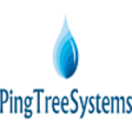 PingTree Systems (@pingtreesystems) Avatar