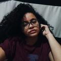 Mariana (@rsmariana) Avatar