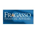 Fragasso Financial Advisors (@fragassoadvisorspittsburgh) Avatar